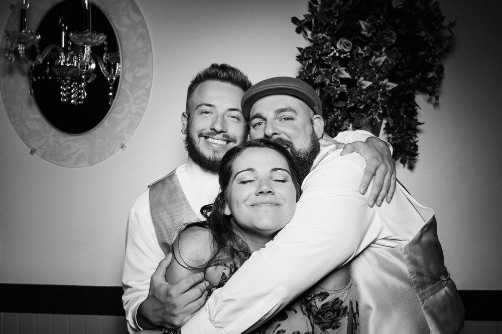 Ryan-Christine-Wedding-Photo-Booth-8.jpg
