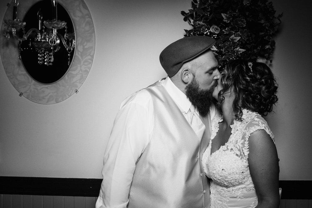 Ryan-Christine-Wedding-Photo-Booth-13.jpg