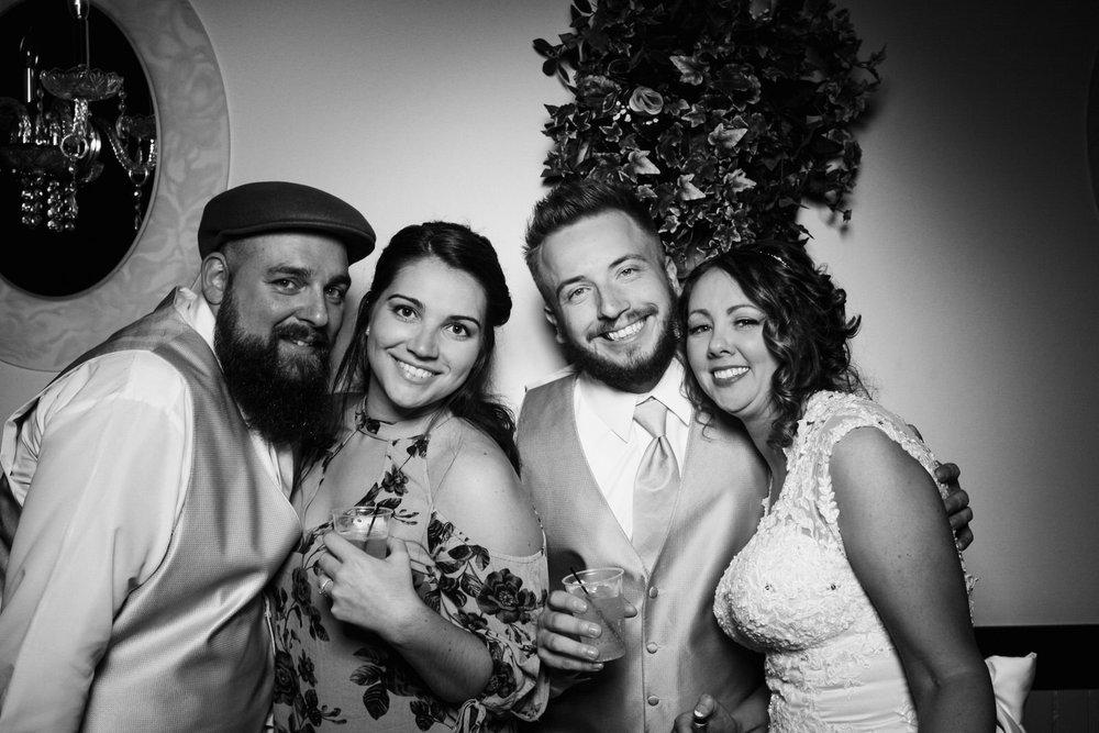 Ryan-Christine-Wedding-Photo-Booth-14.jpg