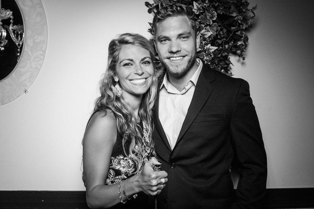 Ryan-Christine-Wedding-Photo-Booth-18.jpg