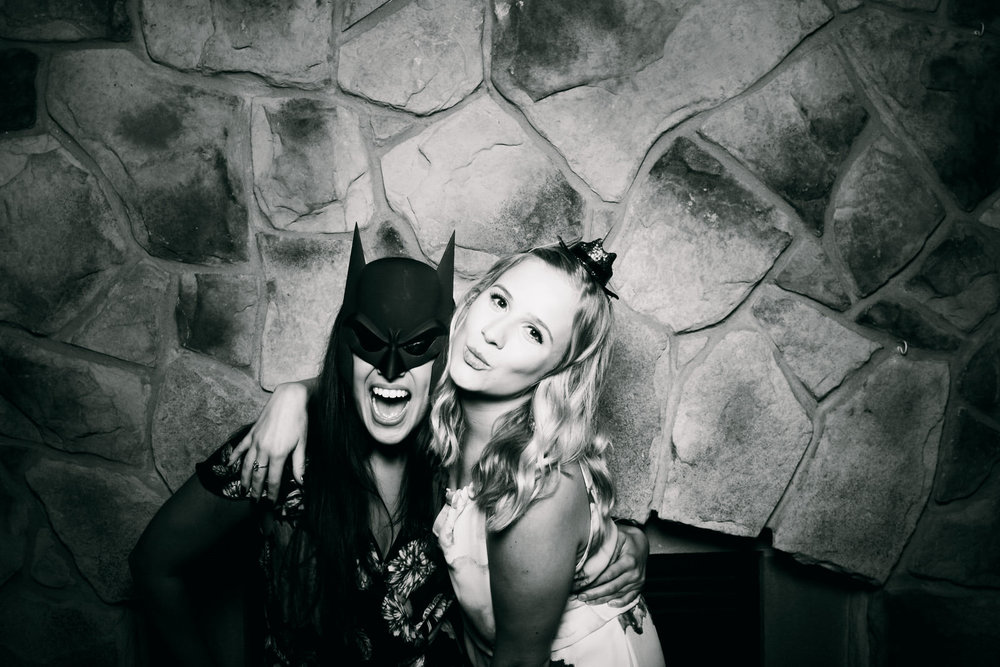 Jeanine-Sean-Wedding-Photo-Booth-15.jpg