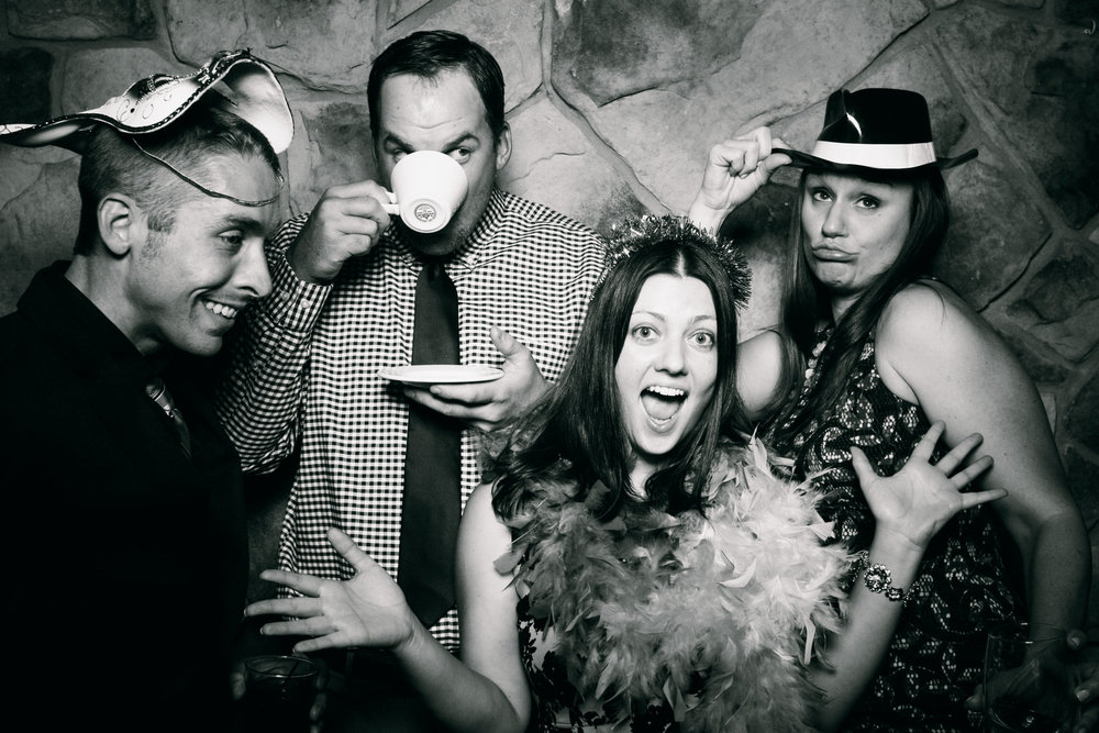 Jeanine-Sean-Wedding-Photo-Booth-14.jpg