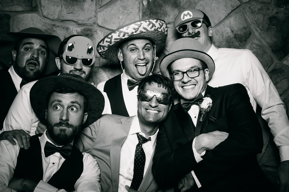 Jeanine-Sean-Wedding-Photo-Booth-16.jpg