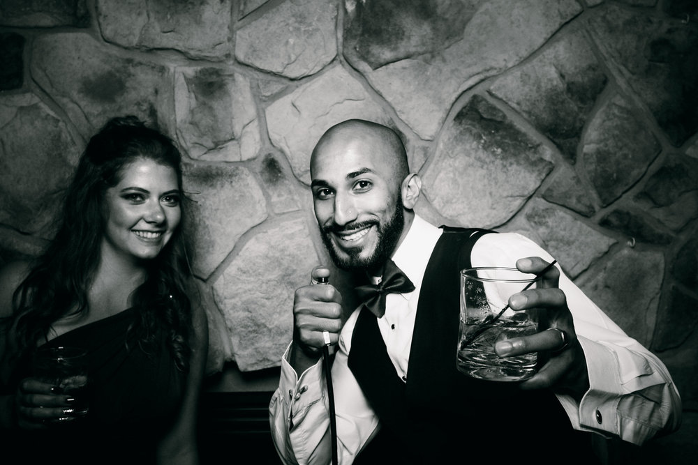Jeanine-Sean-Wedding-Photo-Booth-17.jpg