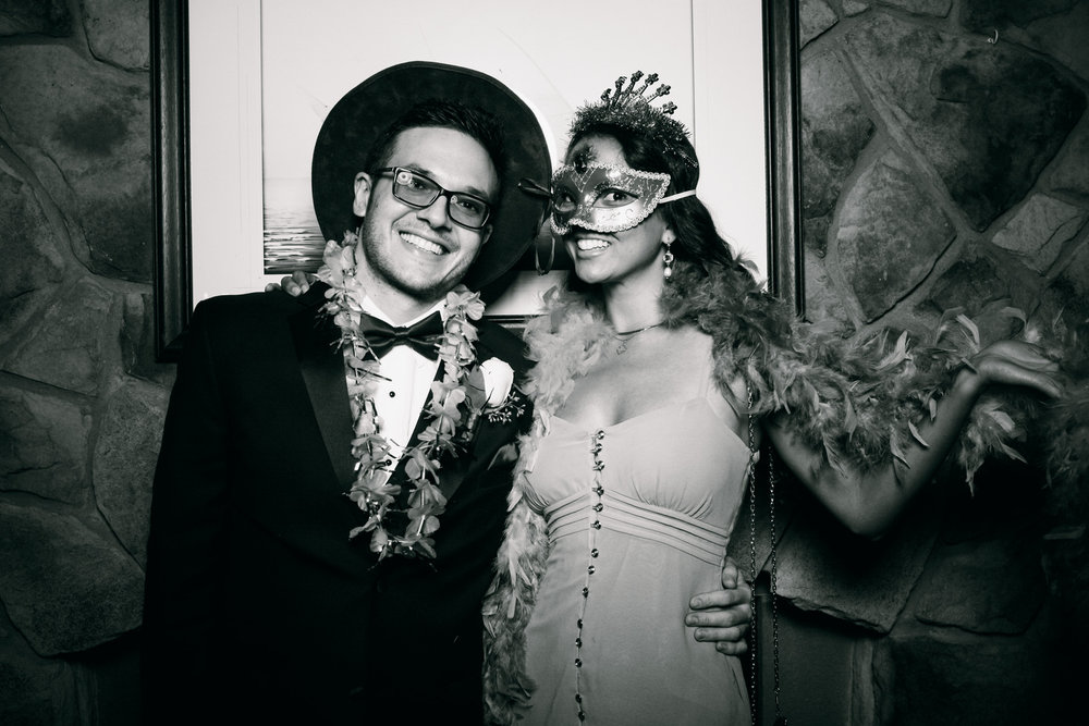 Jeanine-Sean-Wedding-Photo-Booth-1.jpg