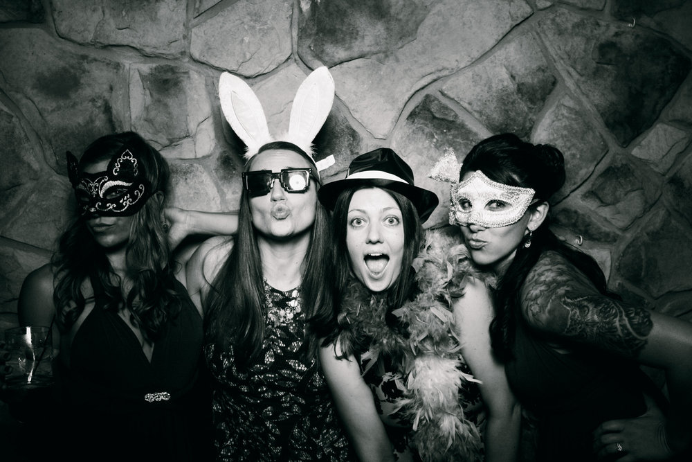 Jeanine-Sean-Wedding-Photo-Booth-4.jpg