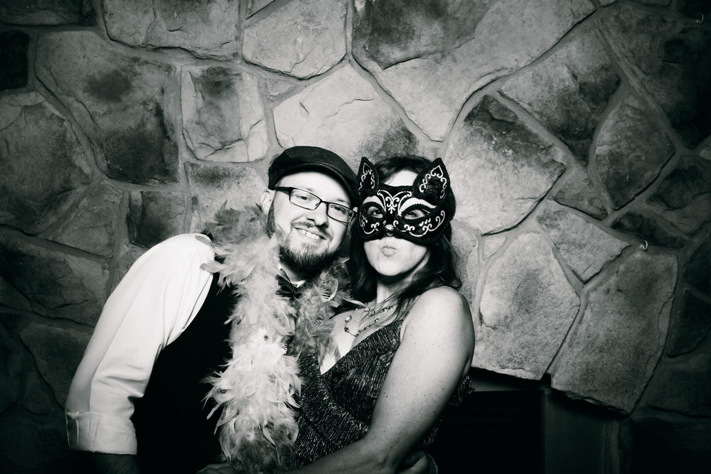 Jeanine-Sean-Wedding-Photo-Booth-6.jpg
