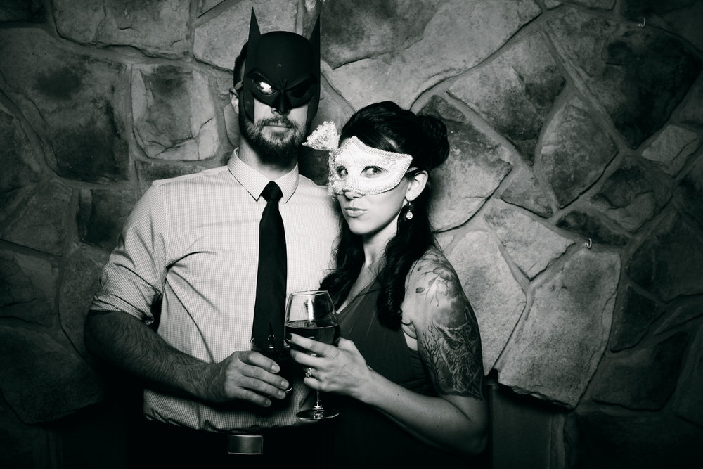 Jeanine-Sean-Wedding-Photo-Booth-5.jpg