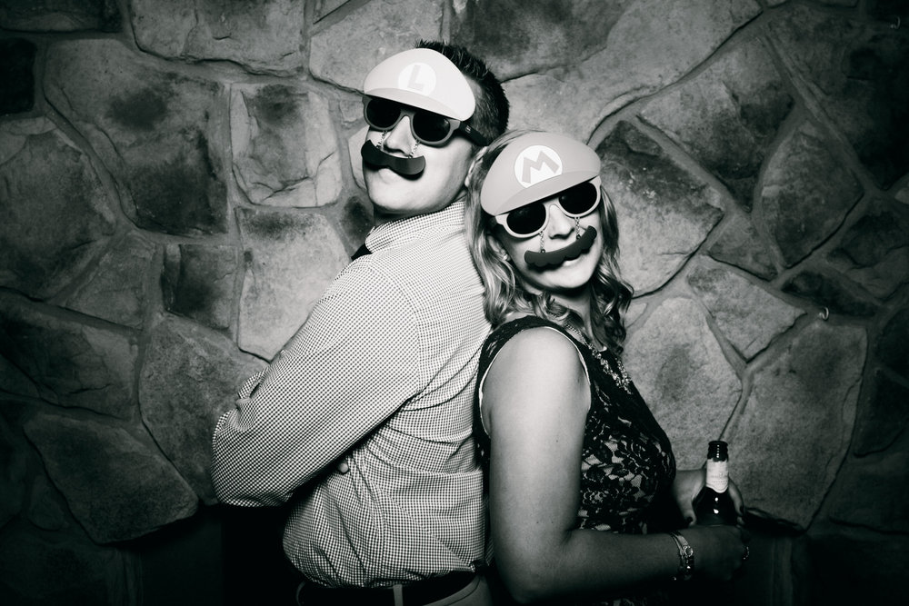 Jeanine-Sean-Wedding-Photo-Booth-7.jpg