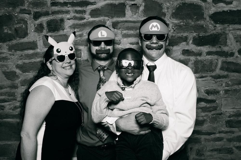 Traci-Sean-Wedding-Photo-Booth-14.jpg