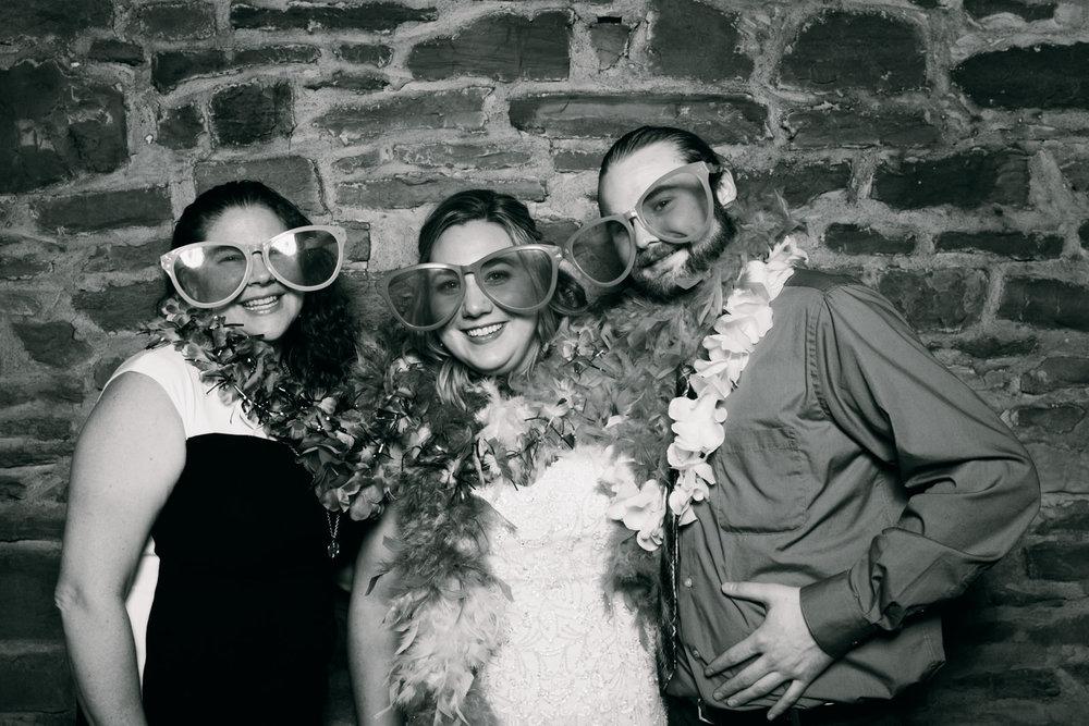 Traci-Sean-Wedding-Photo-Booth-16.jpg