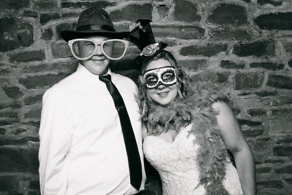 Traci-Sean-Wedding-Photo-Booth-19.jpg