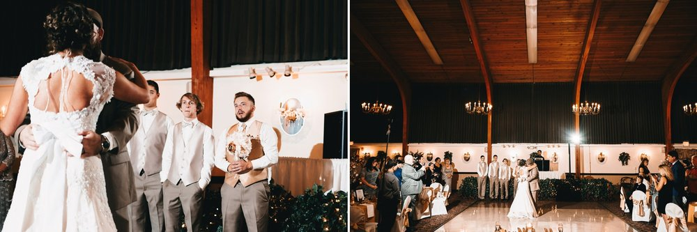 Ryan-Chrissy-Trevose-Wedding-Twinning-Hall 13.jpg