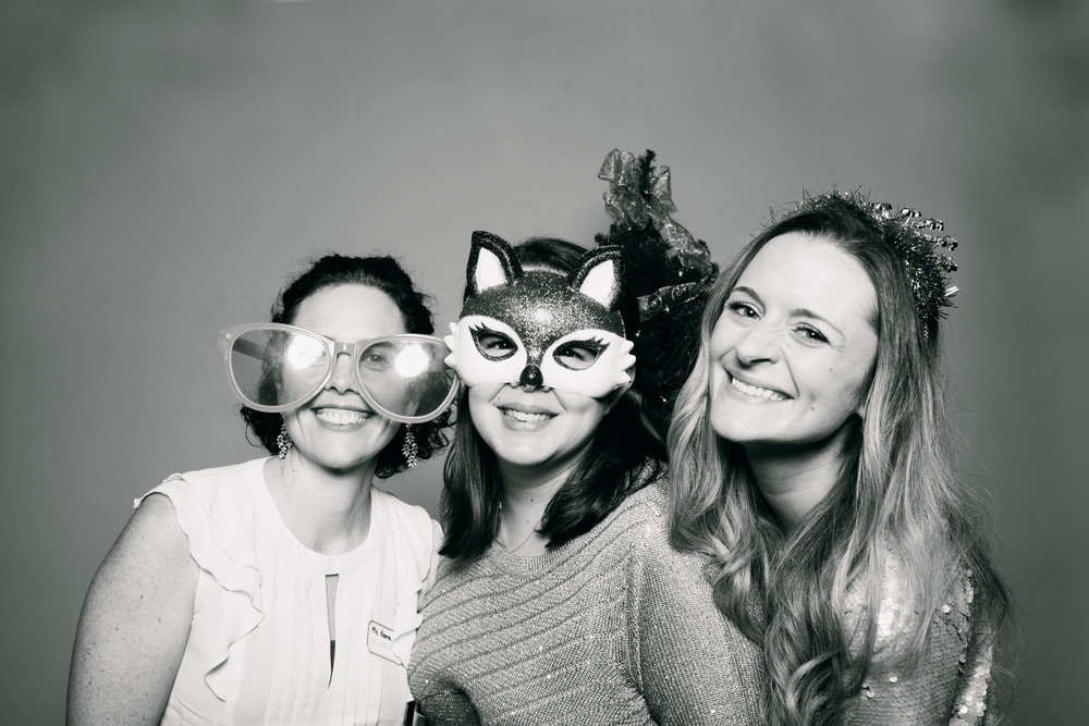 Limerick-Vet-Holiday-Photo-Booth-15.jpg