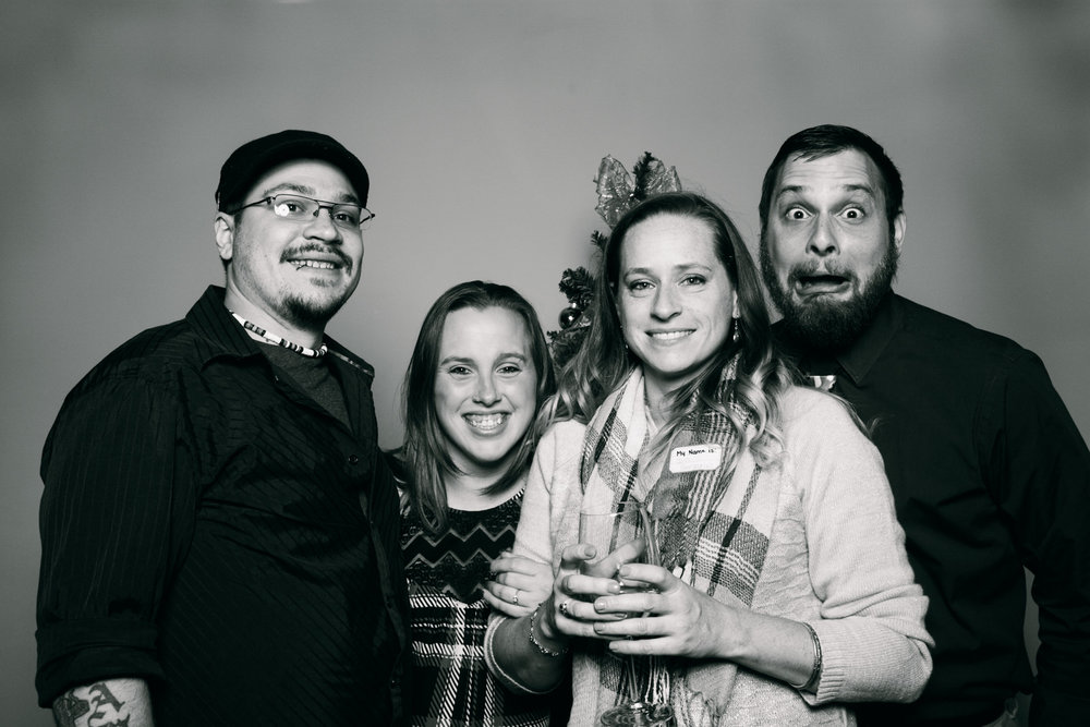 Limerick-Vet-Holiday-Photo-Booth-19.jpg
