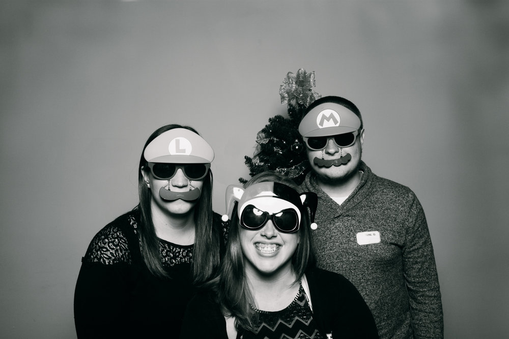 Limerick-Vet-Holiday-Photo-Booth-6.jpg