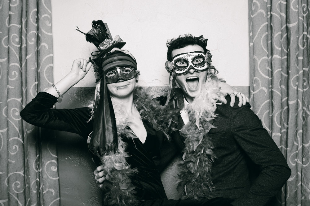 Tara-Dan-Wedding-Photo-Booth-Allentown-Brew-Works-1.jpg