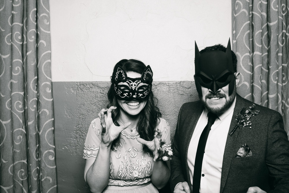 Tara-Dan-Wedding-Photo-Booth-Allentown-Brew-Works-2.jpg