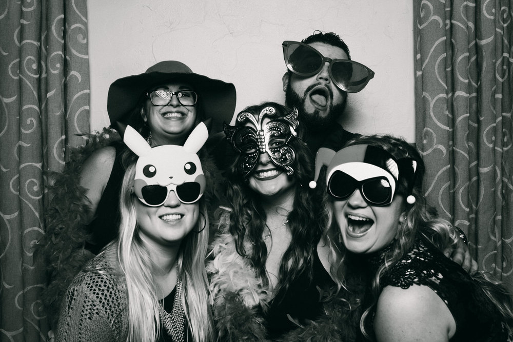 Tara-Dan-Wedding-Photo-Booth-Allentown-Brew-Works-3.jpg