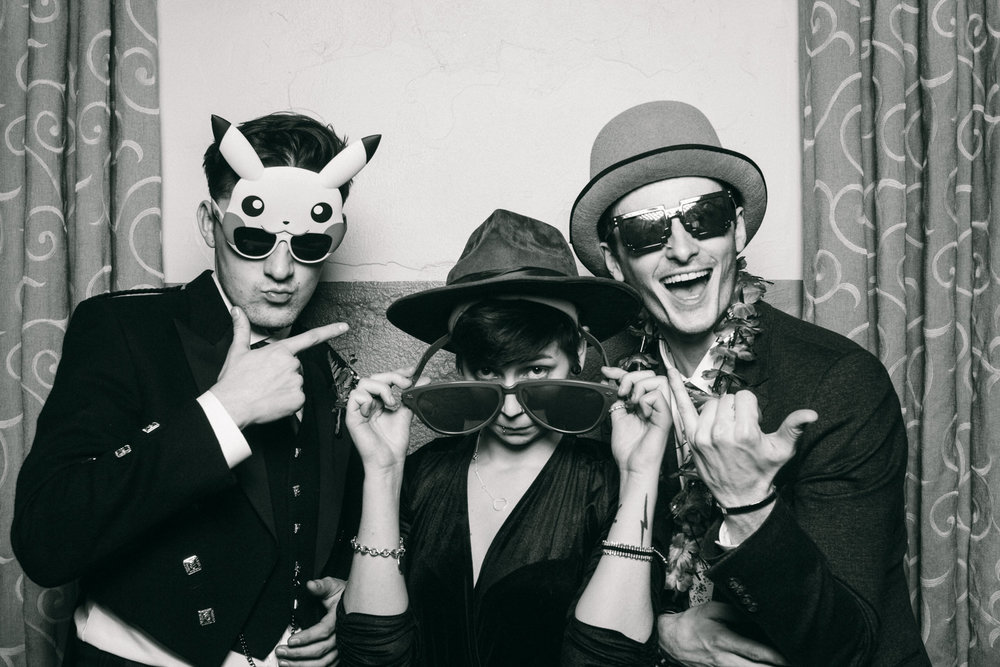 Tara-Dan-Wedding-Photo-Booth-Allentown-Brew-Works-7.jpg
