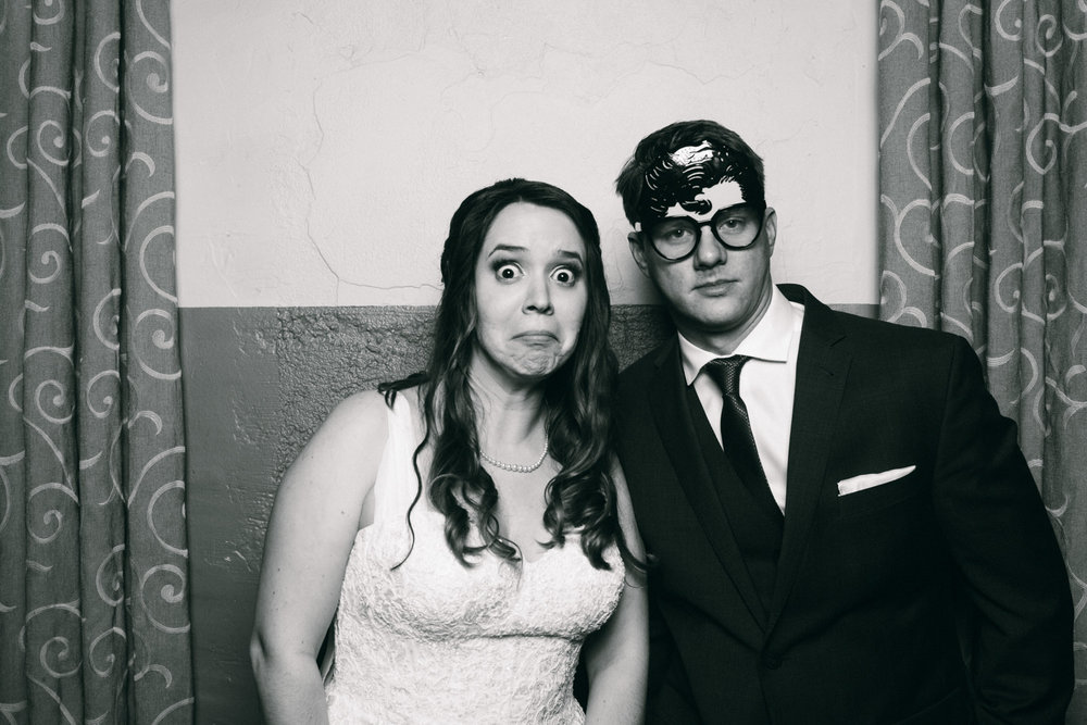 Tara-Dan-Wedding-Photo-Booth-Allentown-Brew-Works-8.jpg