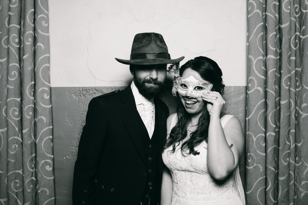 Tara-Dan-Wedding-Photo-Booth-Allentown-Brew-Works-9.jpg