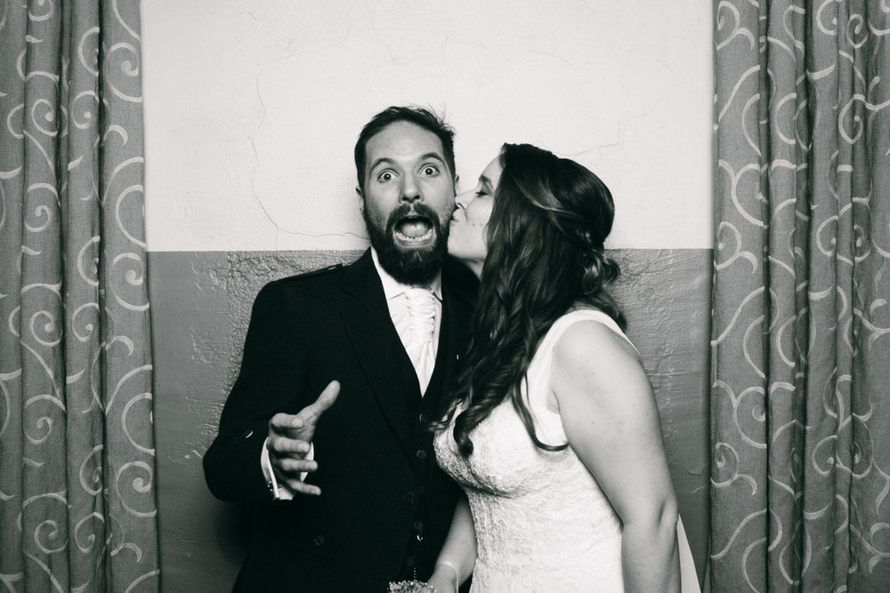 Tara-Dan-Wedding-Photo-Booth-Allentown-Brew-Works-10.jpg
