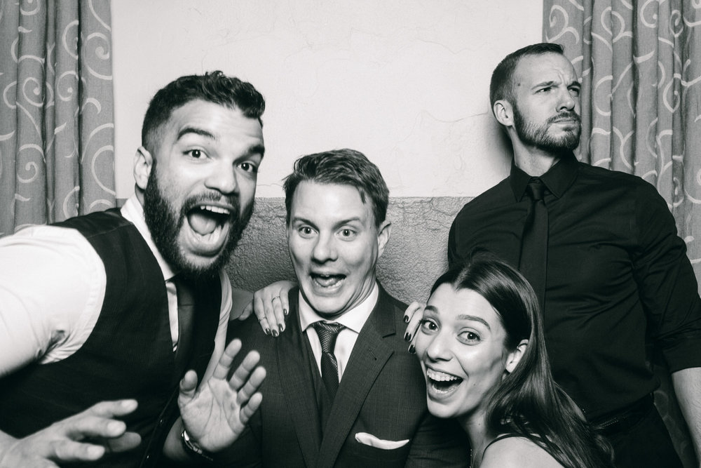 Tara-Dan-Wedding-Photo-Booth-Allentown-Brew-Works-12.jpg