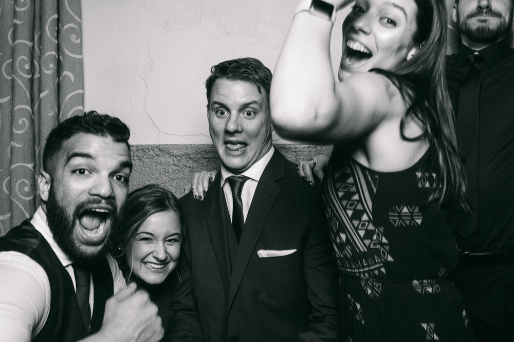 Tara-Dan-Wedding-Photo-Booth-Allentown-Brew-Works-13.jpg