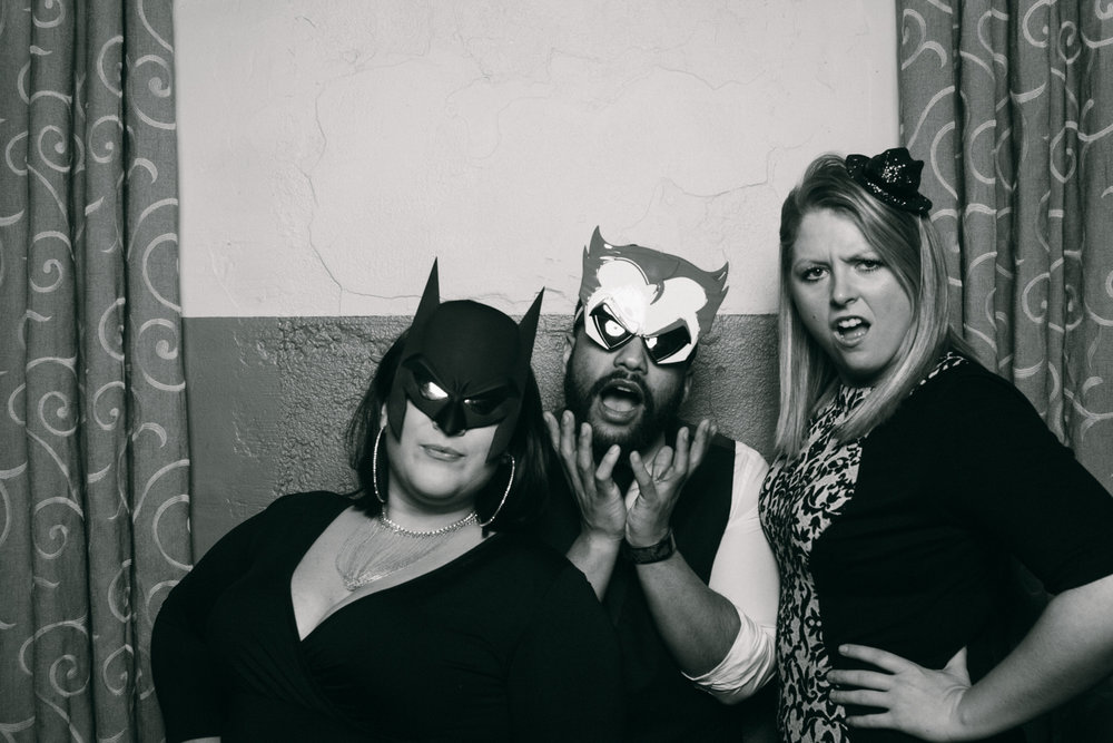 Tara-Dan-Wedding-Photo-Booth-Allentown-Brew-Works-15.jpg