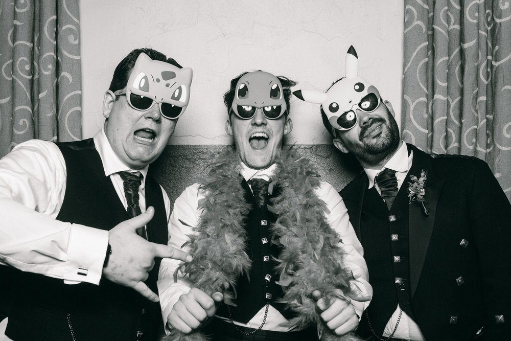 Tara-Dan-Wedding-Photo-Booth-Allentown-Brew-Works-18.jpg