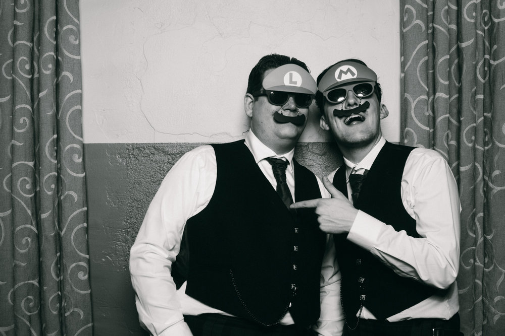 Tara-Dan-Wedding-Photo-Booth-Allentown-Brew-Works-19.jpg