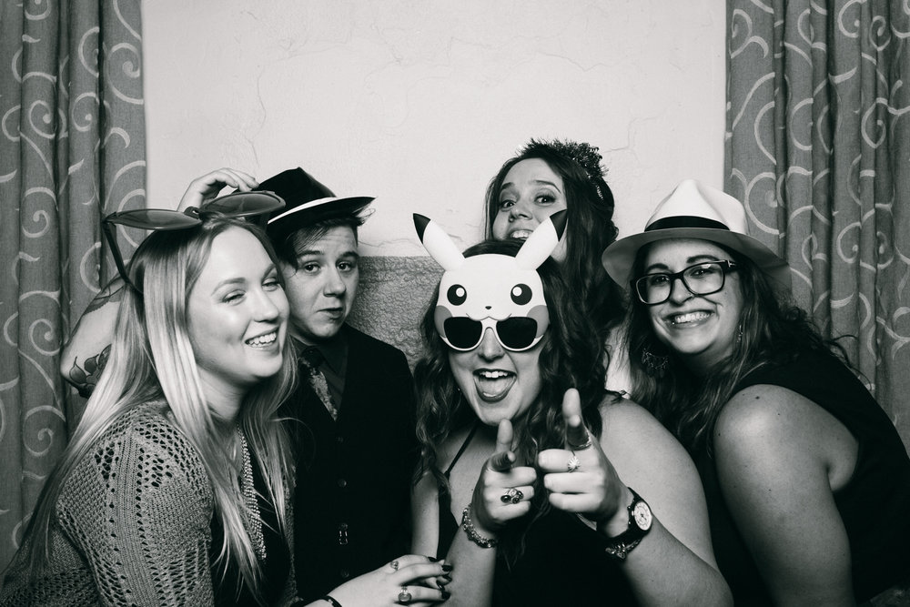 Tara-Dan-Wedding-Photo-Booth-Allentown-Brew-Works-21.jpg