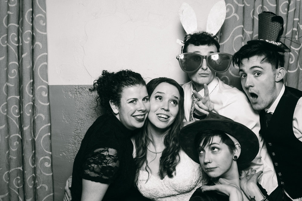 Tara-Dan-Wedding-Photo-Booth-Allentown-Brew-Works-22.jpg
