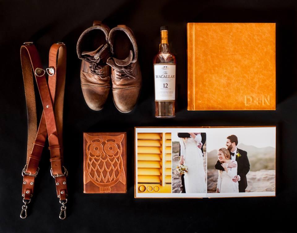 Justin-Heyes-Photography-wedding-album_2.jpg