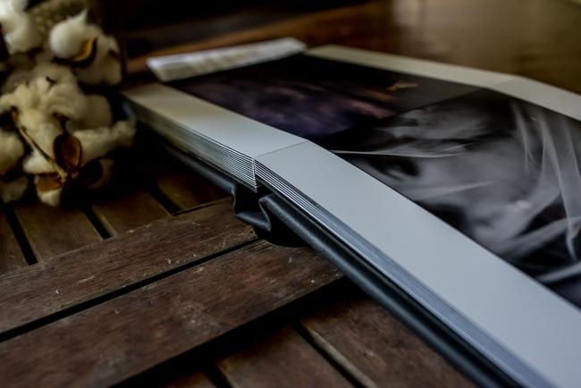 Justin-Heyes-Photography-wedding-album_10.jpg