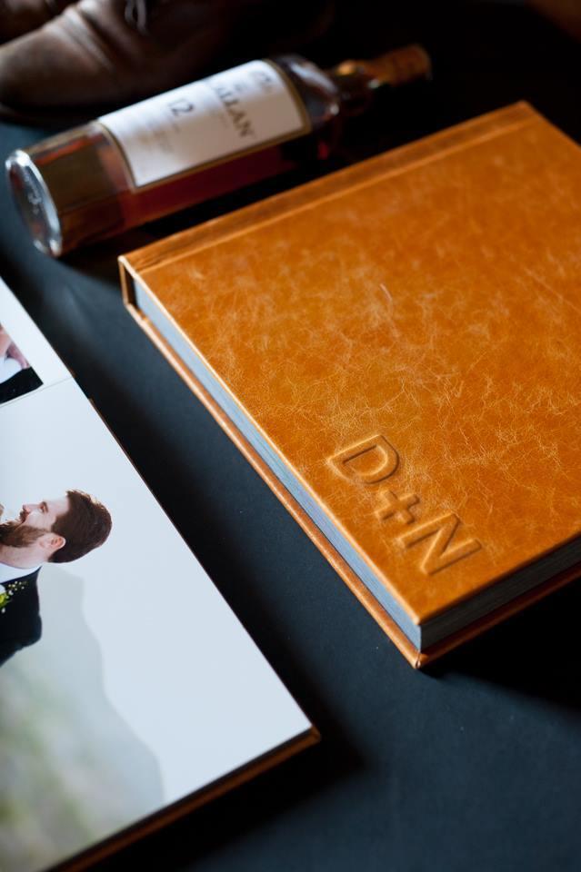 Justin-Heyes-Photography-wedding-album_1.jpg