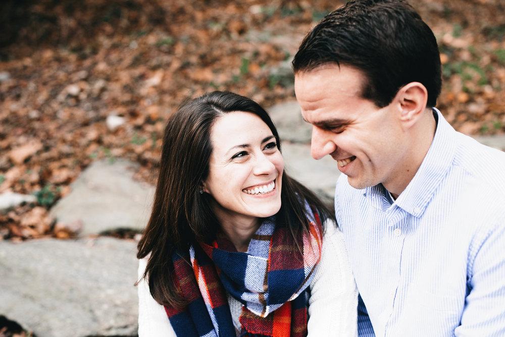Ellen-Greg-Valley-Green-Inn-Engagement-Justin-Heyes-Photography114.jpg