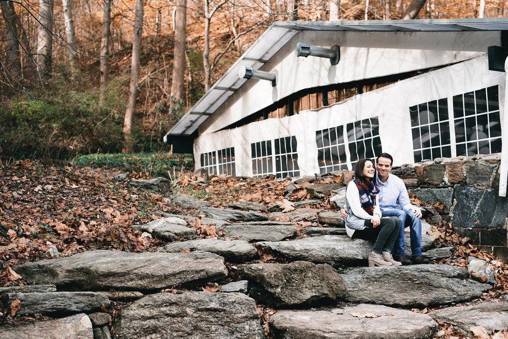 Ellen-Greg-Valley-Green-Inn-Engagement-Justin-Heyes-Photography111.jpg