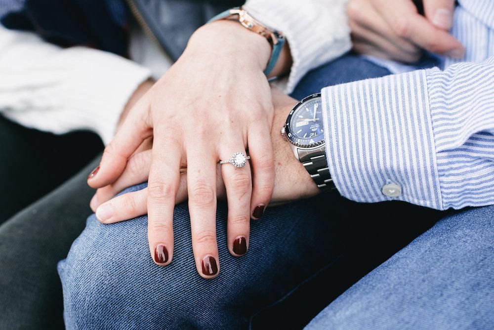 Ellen-Greg-Valley-Green-Inn-Engagement-Justin-Heyes-Photography115.jpg