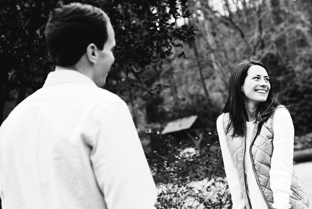 Ellen-Greg-Valley-Green-Inn-Engagement-Justin-Heyes-Photography129.jpg