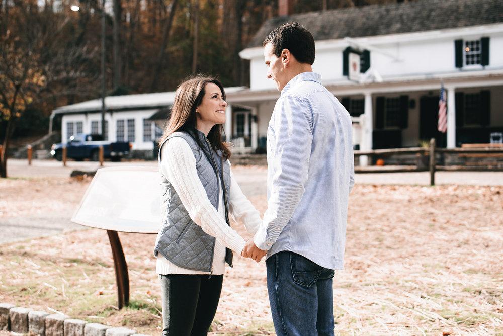Ellen-Greg-Valley-Green-Inn-Engagement-Justin-Heyes-Photography118.jpg