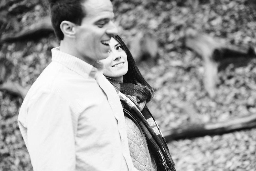 Ellen-Greg-Valley-Green-Inn-Engagement-Justin-Heyes-Photography145.jpg