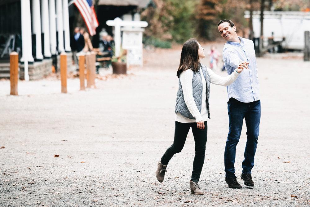 Ellen-Greg-Valley-Green-Inn-Engagement-Justin-Heyes-Photography134.jpg