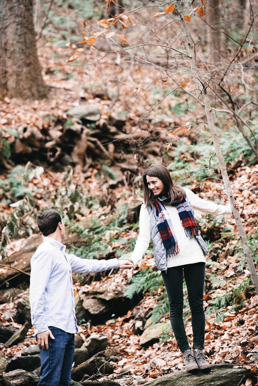 Ellen-Greg-Valley-Green-Inn-Engagement-Justin-Heyes-Photography138.jpg