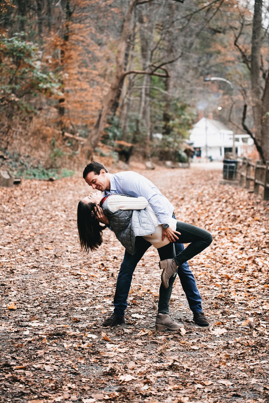 Ellen-Greg-Valley-Green-Inn-Engagement-Justin-Heyes-Photography149.jpg