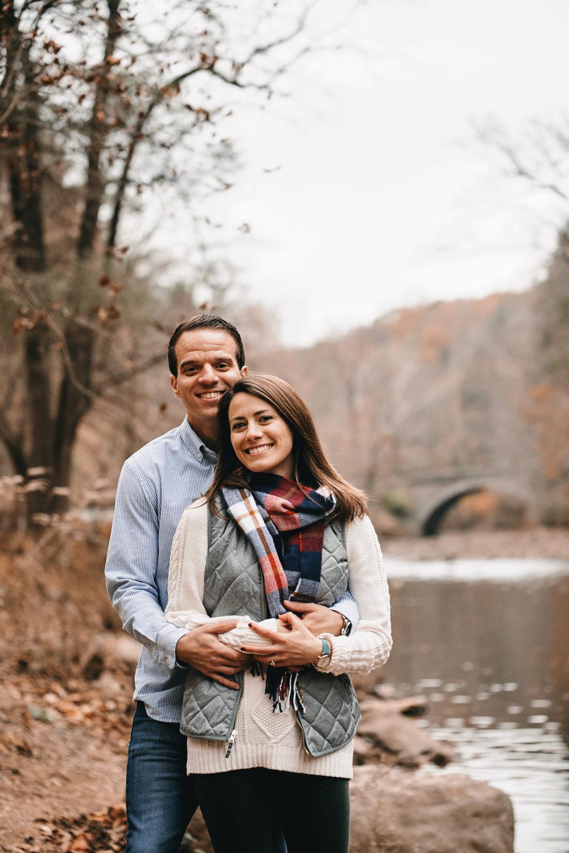 Ellen-Greg-Valley-Green-Inn-Engagement-Justin-Heyes-Photography150.jpg