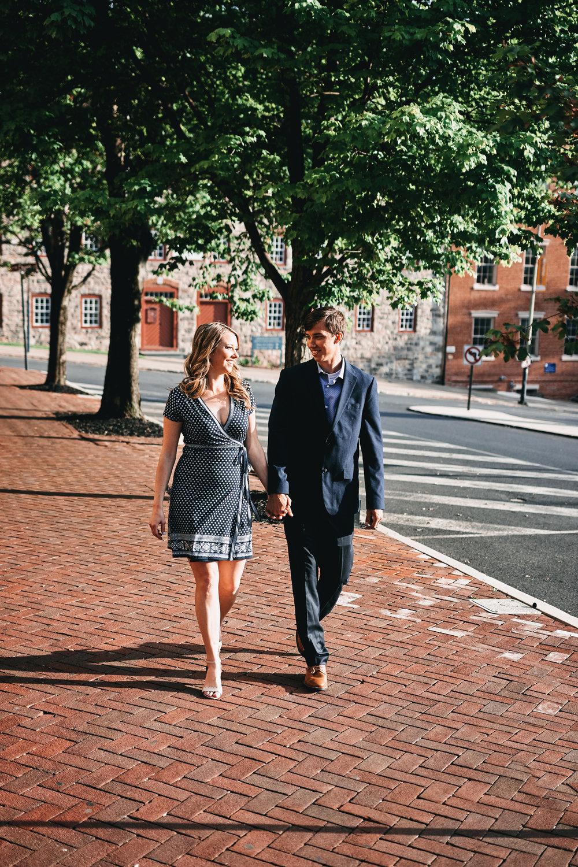 Jeanine-Sean-Bethlehem-Engagement-Justin-Heyes-Photography_9.jpg
