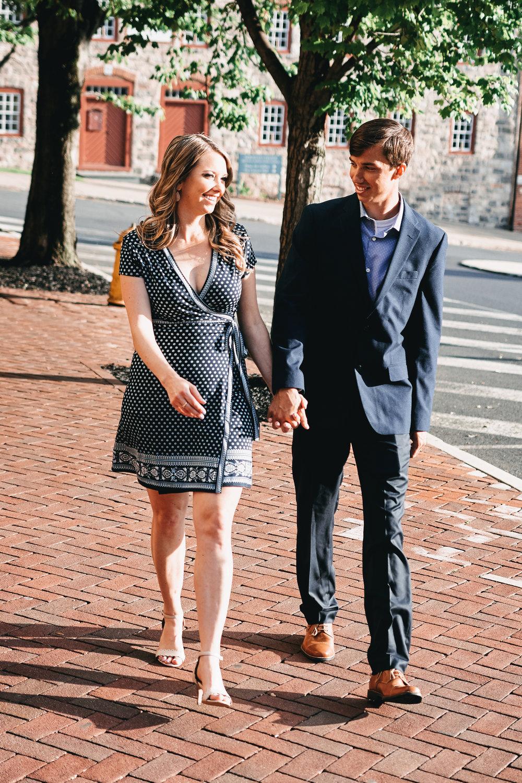Jeanine-Sean-Bethlehem-Engagement-Justin-Heyes-Photography_10.jpg