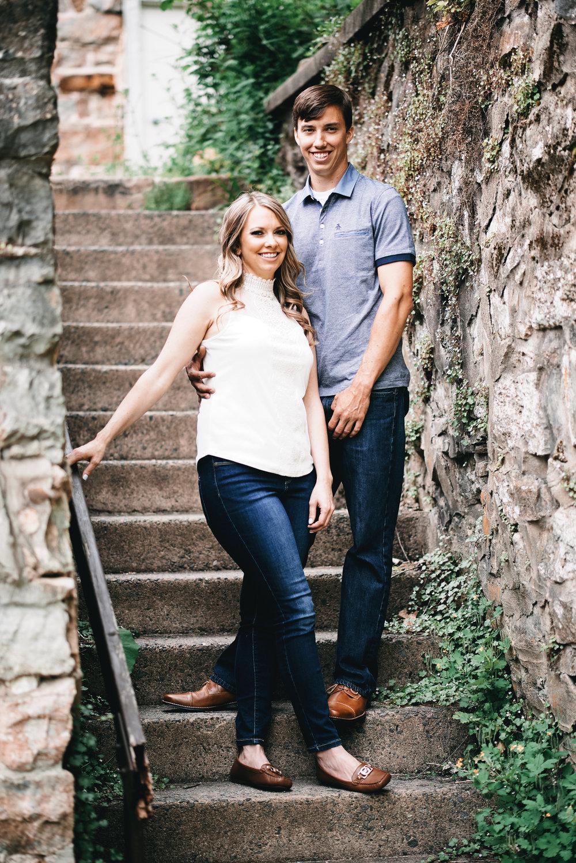 Jeanine-Sean-Bethlehem-Engagement-Justin-Heyes-Photography_16.jpg